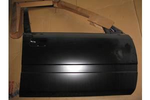 Новые Двери передние Daewoo Espero