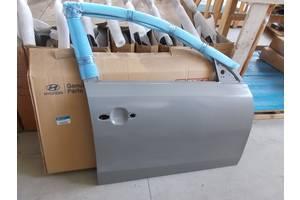 Новые Двери передние Hyundai i30