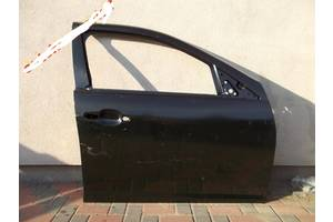 Новые Двери передние Cadillac STS