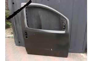 Новые Двери передние Citroen Nemo груз.
