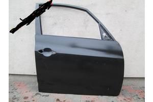 Новые Двери передние Kia Venga