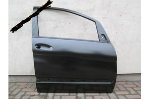 Новые Двери передние Mercedes B-Class
