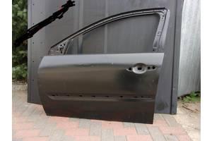 Новые Двери передние Renault Laguna III
