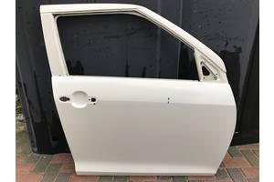 Новые Двери передние Suzuki Swift