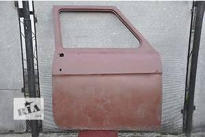 Новые Двери передние ГАЗ 21