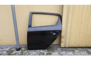 Новые Двери задние Hyundai i20
