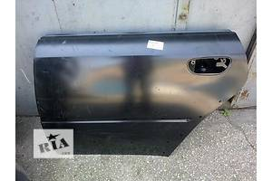 Новые Двери задние Subaru Legacy