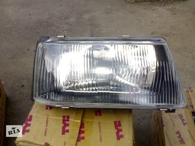 купить бу Новая фара для легкового авто Mitsubishi Lancer в Сумах