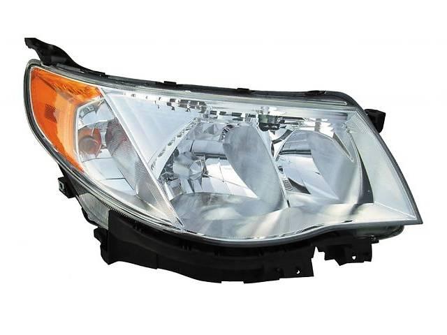 продам Новая фара для легкового авто Subaru Forester 2009-- бу в Луцке