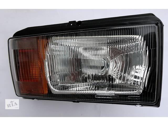 продам Новая фара для легкового авто ВАЗ 2107 бу в Харькове