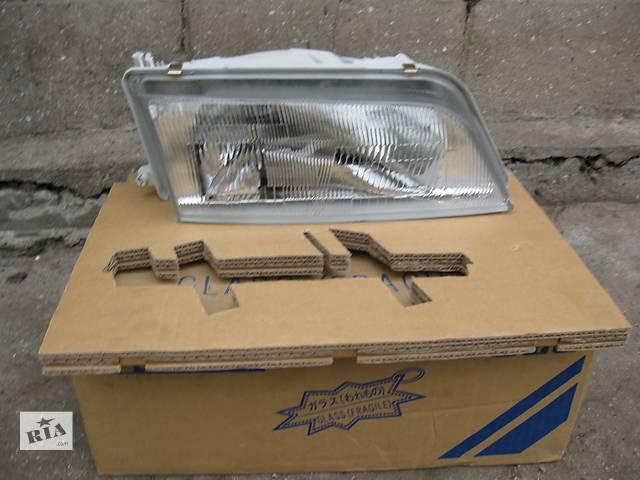 продам Новая фара для седана Nissan Maxima бу в Одессе