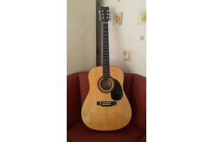 Новые Акустические гитары Hohner