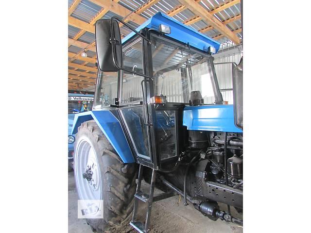 Bing: запчастини до трактора