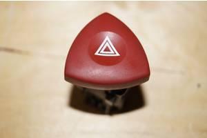 Новые Внутренние компоненты кузова Renault Master груз.