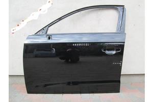 Новые Двери передние Audi A3