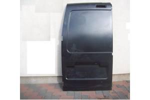 Новые Крышки багажника Ford Transit Connect
