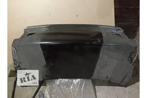Новые Крышки багажника Honda Accord