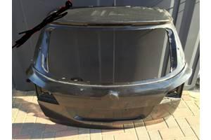 Новые Крышки багажника Opel Astra J