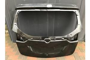 Новые Крышки багажника Opel Zafira