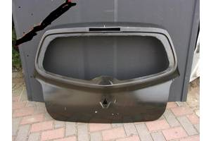 Новые Крышки багажника Renault Twingo
