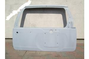 Новые Крышки багажника Suzuki Grand Vitara
