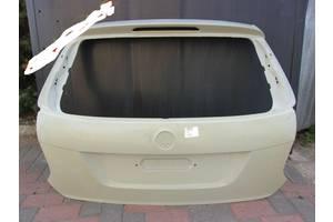 Новые Крышки багажника Volkswagen Golf V