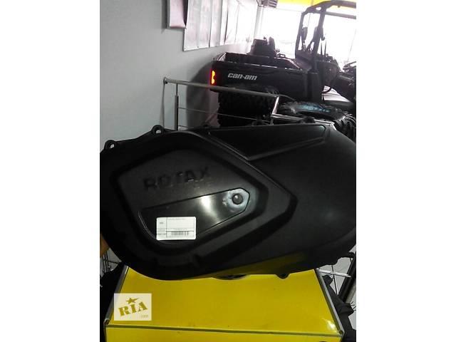 продам Новая крышка мотора для квадроцикла BRP Can-Am бу в Мукачево