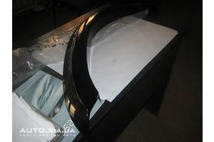 Новые Накладки крыла Mercedes GL 550