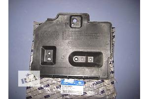 Новые Корпуса под аккумулятор Hyundai Elantra XD
