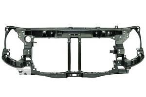 Новые Панели передние Renault Master груз.