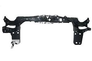 Новые Панели передние Renault Kangoo