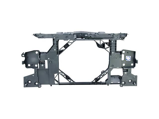 продам Новая панель передняя для легкового авто Renault Megane III бу в Луцке