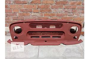 Новые Панели передние УАЗ 469