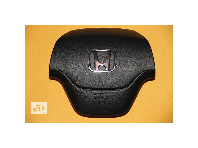 купить бу Новая подушка безопасности для легкового авто Honda CR-V в Киеве