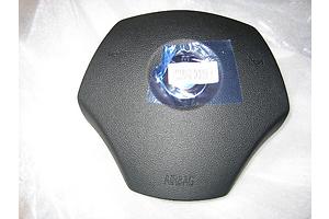 Новые Подушки безопасности BMW X1