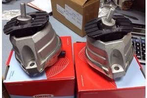 Новые Подушки мотора BMW 535