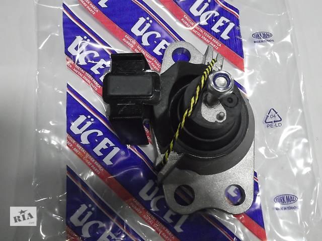 продам Новая подушка мотора для грузовика бу в Нововолынске
