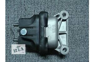 Новые Подушки мотора Chrysler 300 С