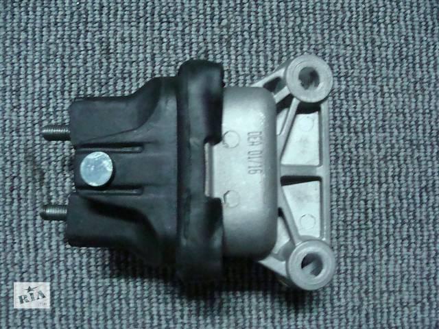продам Новая подушка мотора для легкового авто Chrysler 300 С 2005-2010 на 2,7 и 3,5 бу в Киеве