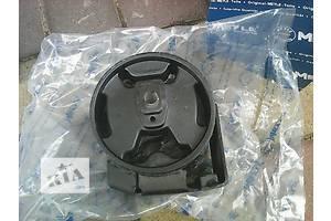 Новые Подушки мотора Volkswagen B3