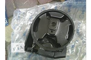 Новые Подушки мотора Volkswagen B4