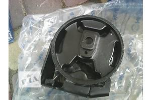 Новые Подушки мотора Volkswagen Golf II