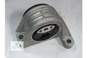 Новые Подушки мотора Fiat Ducato