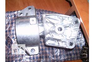 Новые Подушки мотора Fiat Fiorino