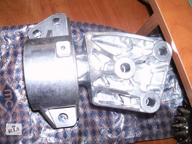 бу Новая подушка мотора для пикапа Fiat Fiorino в Хусте