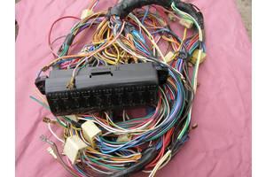 Новые Проводка электрическая ВАЗ 2101
