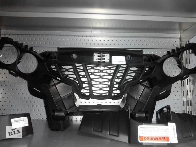 продам Новая решётка бампера для квадроцикла BRP Can-Am бу в Мукачево