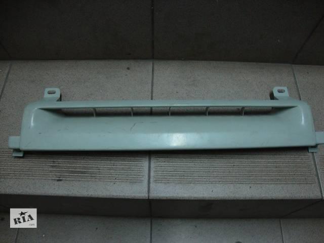 бу Новая решётка бамперa Ford Scorpio в Виннице