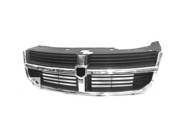 купить бу Новая решётка радиатора для легкового авто Dodge Avenger в Луцке