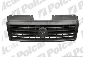 Новые Решётки радиатора Fiat Doblo